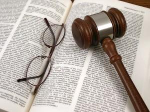 Loi, justice et bingo