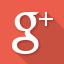 Google+ jouer au bingo
